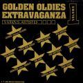 Various - Golden Oldies Extravaganza Volume 1 (T Ash)