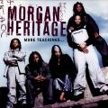 Morgan Heritage - More Teachings (VP US)