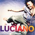 Luciano - Life (Radio Edit); Life (Version) (Picture Sleeve)