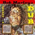Bob Marley's - Legend In Dub