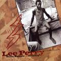 Lee Perry - Divine Madness: Definitely (2LP) (Pressure Sounds UK)