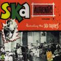 Various - Ska Authentic Volume 2