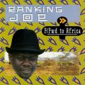Ranking Joe - Fast Forward To Africa