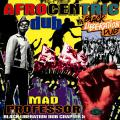 Mad Professor - Black Liberation Dub Part 5: Afrocentic Dub