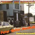 "Peter Marshall - Channel One Revisited (10"" LP)"