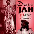 Hughie Izachaar - Praise Jah (Reggae On Top UK)