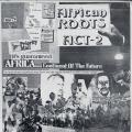 Wackie's - African Roots Act 2