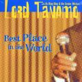 Lord Tanamo, Dr. Ring Ding, Senior Allstars - Best Place In The World