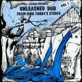 King Tubby - Fatman Presents: Unleashed Dub From King Tubby's Studio Volume 1