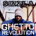 Sizzla - Ghetto Revolution