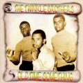 Twinkle Brothers - Old Time Something (Rocksteady, Early Reggae, Roots etc.)
