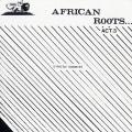 Wackie's - African Roots Act 3