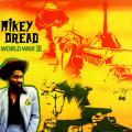 Mikey Dread - World War 3
