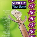 Various - Strictly The Best 5