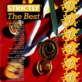 Various - Strictly The Best 7