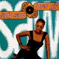 Lady Saw - Lover Girl (VP US)