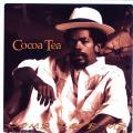 Cocoa Tea - Come Love Me (VP US)