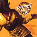 Various - Reggae Gold 1995 (VP US (Yellow Vinyl))