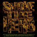 Various - Smoke The Herb (VP US)
