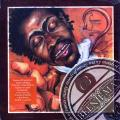 Beenie Man - Many Moods Of Moses (VP US)