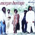 Morgan Heritage - One Calling (VP US)