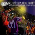 Various - Strictly The Best 27