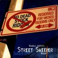Various - Street Sweeper (VP US)