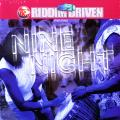 Various - Riddim Driven: Nine Night (Steely & Clevie Productions)