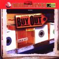 Various - Riddim Driven: Buy Out