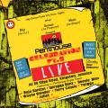 Various - Penthouse Celebration Part 5 Live