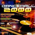 Various - Dancehall 2000 (Things & Time Rhythm)