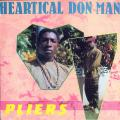 Pliers - Heartical Don Man