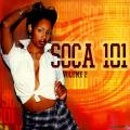 Various - Soca 101 Volume 2 (2LP)