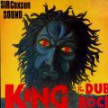 Sir Coxsone Sound - King Of The Dub Rock