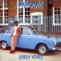 Moodie - Early Years