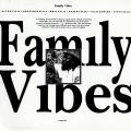 Alton Ellis - Family Vibes (Plane Sleeve)