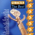 Various - Strictly The Best 3