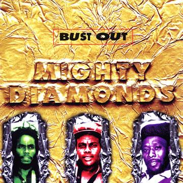 Bust Out (JR Productions)