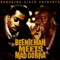 Beenie Man, Mad Cobra - Beenie Man Meets Mad Cobra (VP US)