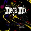 Various - Medley Mega Mix Volume 3 (Jammys US)