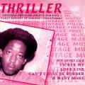Thriller - Original Thriller Golden Old Hits Early 80's Out Of Channel One