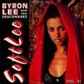 Byron Lee, Dragonaires - Soft Lee Volume 6