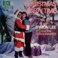 Byron Lee, Dragonaires - Christmas Party Time