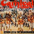 Byron Lee, Dragonaires - Carnival In Trinidad