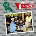 Various - Full Up: Best Of Studio One Volume 2