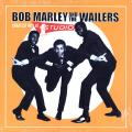 Bob Marley, Wailers - Greatest Hits At Studio One