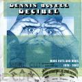 Dennis Bovell - Decibel (More Cuts & Dubs 1976-1983) (2LP)