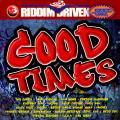 Various - Riddim Driven: Good Times (2LP) (VP US)