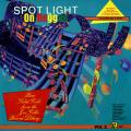 Various - Spotlight On Reggae Volume 5
