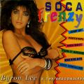Byron Lee, Dragonaires - Soca Frenzy